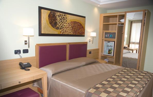 standard artemis-hotel cefalù pernotto alloggio-spiaggia stazione-cefalù palermo